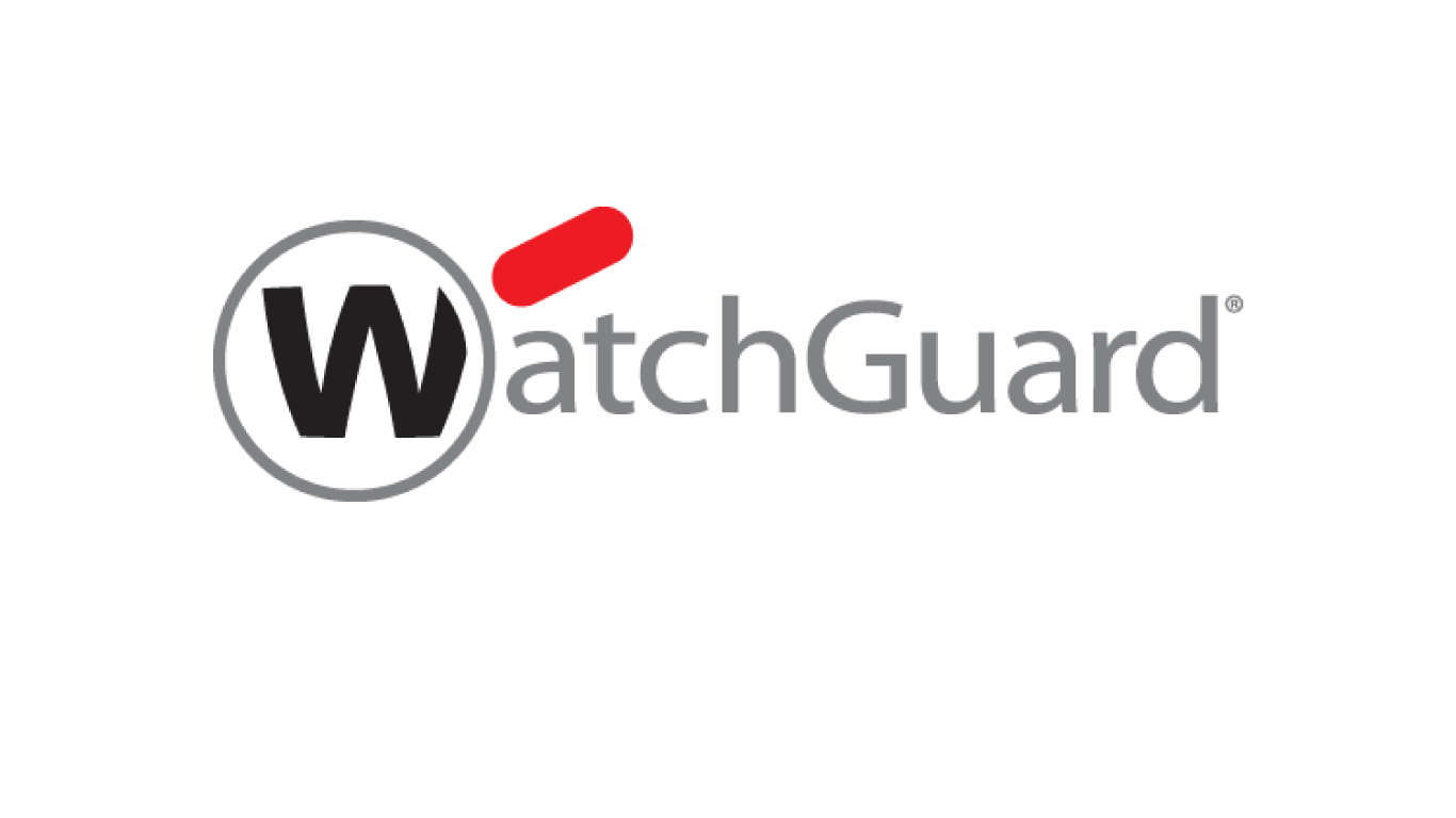 wgrd logo clr