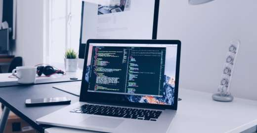 Servicedesk&#;HelpDesk