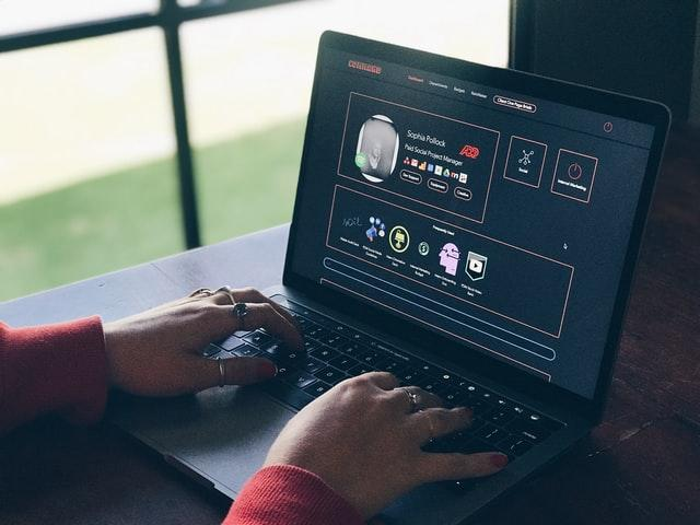 erp, it, control teletrabajo, software control trabajo, technology information, teletrabajo, software