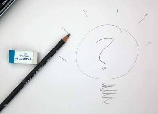 Estrategia TI: TIPS para crearla de forma segura (I)