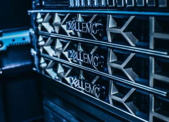 nube, cloud, cloud backups, servicio backup, proteccion de datos, proteccion empresa, proteccion datos empresa, maxima proteccion, proteccion nube, servidor, copia de seguridad, backup cloud