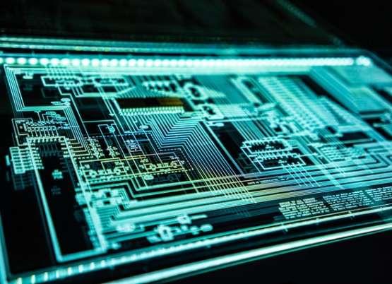 ti, estrategias ti, tecnología de información, empresa ti, infraestructuras ti, profesionales ti, tecnologia ti, pss tecnologías de la información, empresa ti