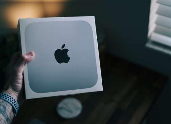 malware, silver sparrow, malware intel, malware mac, software malware, macbook air, macbook air pro, macbook mini, virus malware, virus mac, silicon