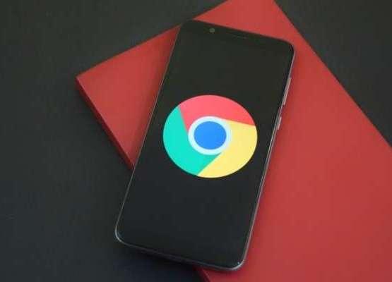 Extensiones de Chrome para gestionar tu tiempo