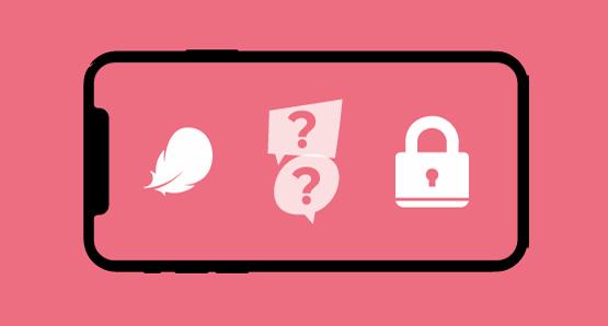 ¿Privacidad FLO? La FTC les pone las pilas