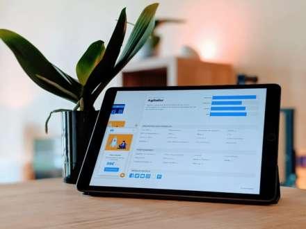Software de gestión hotelera ¿Por qué automatizar tu negocio?