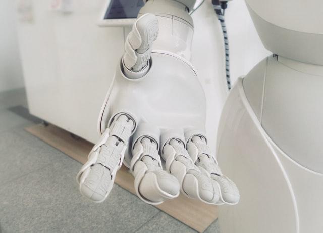 ml, ia, inteligencia artificial, apredizaje automático