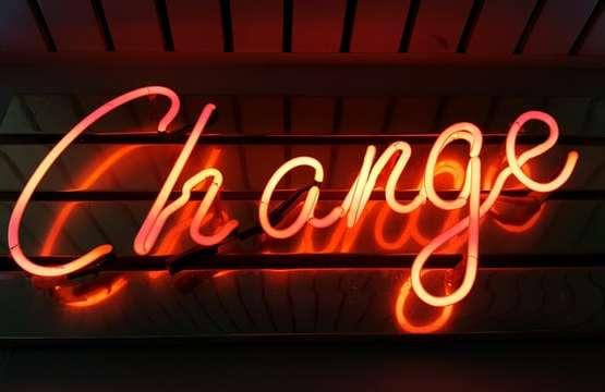 cambio tecnologico, innovacion, innovacion tecnologica, tecnologia de la informacion, proceso tecnologico, tecnologia creativa, tecnologia empresa, tecnologia empresarial, innovacion empresarial, innovacion creativa