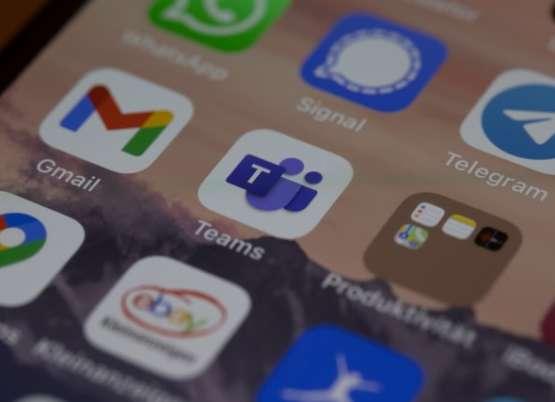 app, app mensajeria, software mensajeria, signal, signal app, app de mensajeria, aplicaciones de mensajeria, la app de mensajeria mas segura, signal app security, mensajeria instantanea segura, mensajeria instantanea, privacidad, información encriptada, datos cifrados, codigo abierto