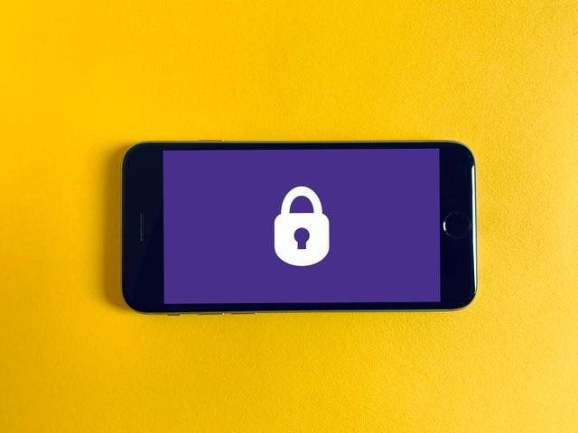 Signal ¿la app más segura de mensajería instantánea?