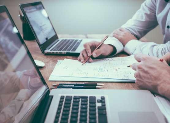 auditoria, auditoria compliance, auditoría de cumplimiento, cumplimiento, rgdp, datos confidenciales, proteccion privada, leyes, normas