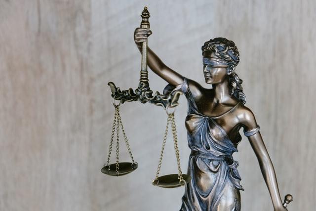 Auditoria compliance: Qué es, tipos y quién las realiza