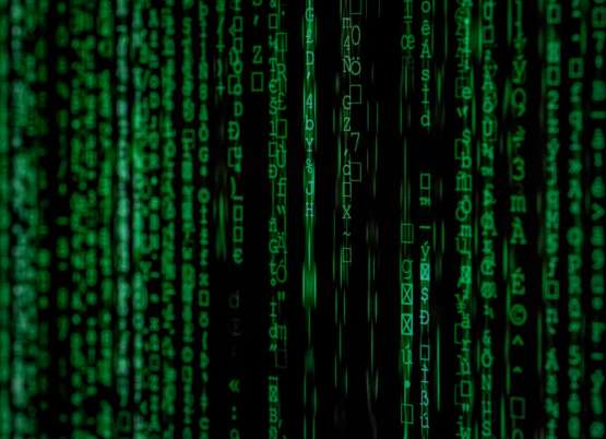 Inicios de los ataque informáticos 1