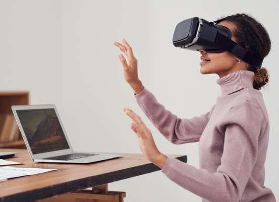 videoconferencia, videollamada, meet, zoom, google meet, llamada zoom, jitsu, tecnologia, sector tecnologico, hardware, software