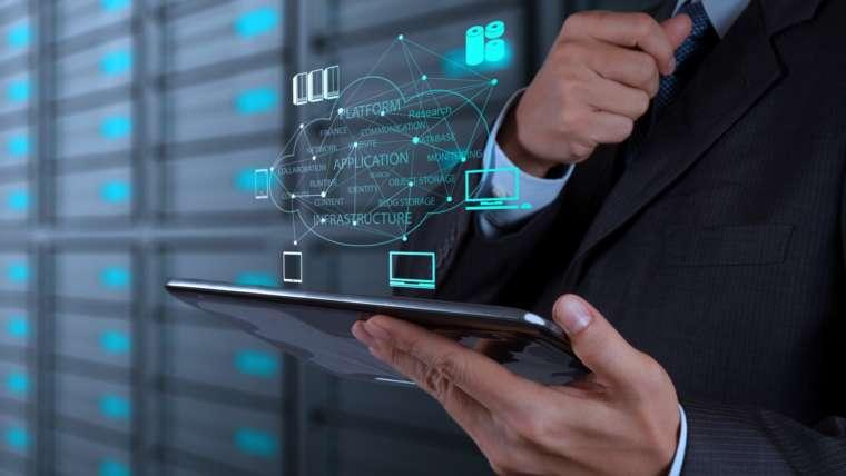 3 preguntas que debes hacerle a cualquier «experto» en TI antes de dejar que toque la red de tu ordenador