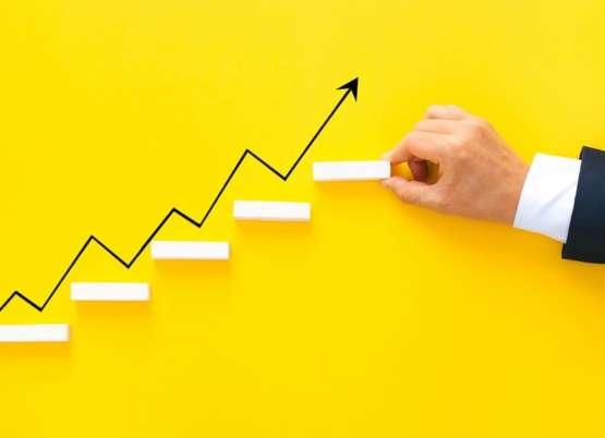 8 formas de proteger su negocio contra la recesión con una mejor TI